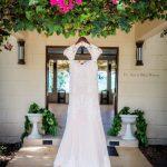 antigua destination wedding photograph by Ross Costanza Photography