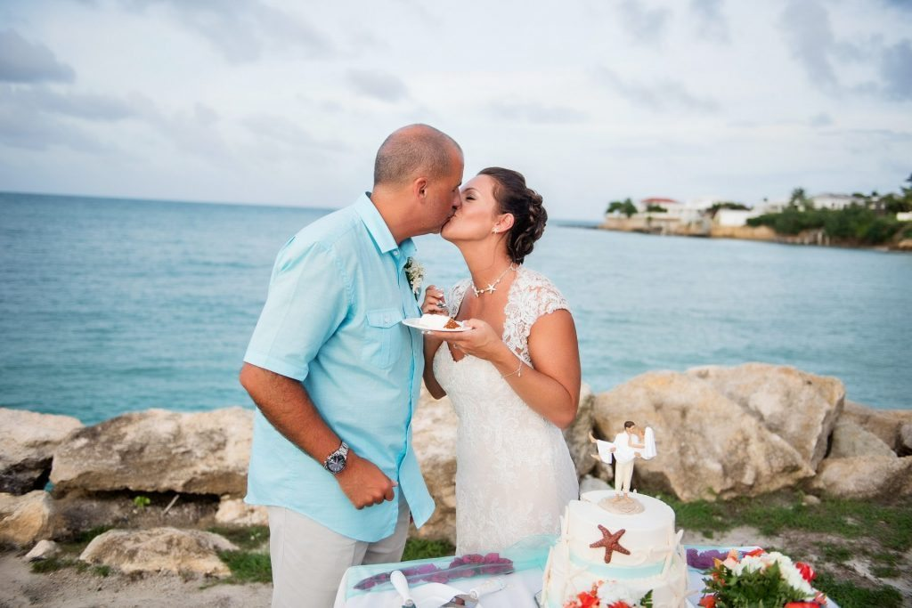 Antigua Wedding Photographer Ross Costanza Photography 0064