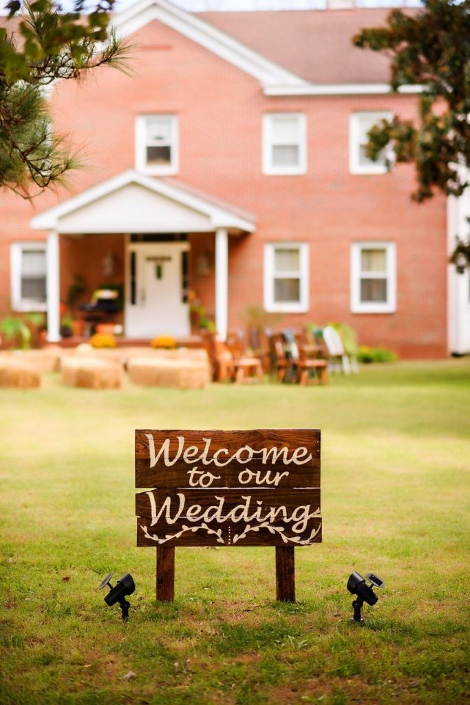 hampton roads wedding photograph by Ross Costanza Photography