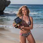 Hawaii Lifestyle Photograph - Lindsay