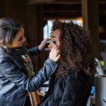 Hampton Roads Wedding And Boudoir Photograph - Behind the Scenes