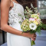 Hampton Roads Wedding Photograph - Flyway Lodge